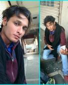 nivesh bhawarkar portfolio image1