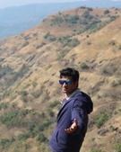 Aditya Nair portfolio image4