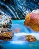 Aditya Dumoga portfolio image1