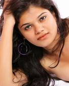 Salva krishna chaitanya  portfolio image1