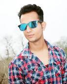 Deshank Chauhan portfolio image2