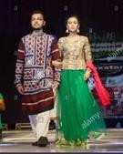 Aryavrat modelling agency 9549593946 portfolio image2