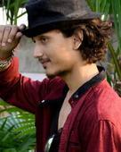 Amit joge portfolio image1