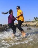 Gautam Agarwal portfolio image4