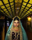 Gautam Agarwal portfolio image3