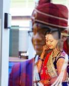 Gautam Agarwal portfolio image1
