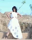 Prasashya Choudhury portfolio image1