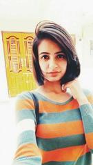 Pooja portfolio image4