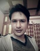 Abhey Kanwar portfolio image5