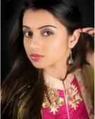 Ashish Balkhande portfolio image6