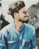 Shubham Agrawal portfolio image1