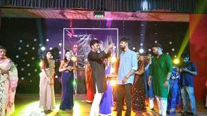 Dibakar Chakraborty portfolio image4