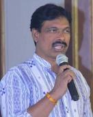 Srinivas Sarakadam portfolio image6