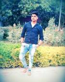 Surajit Ghosh portfolio image1