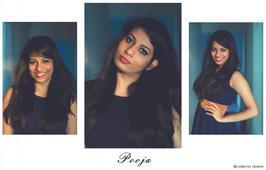 Prithviraj Chavan  portfolio image1