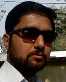 Aakash Dhama portfolio image2