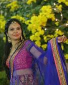 bhawana portfolio image4