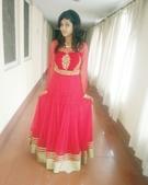 Akansha Gupta portfolio image1