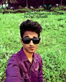 Ajeesh portfolio image3