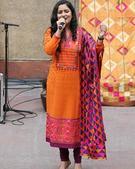 Dishant Kathuria portfolio image1
