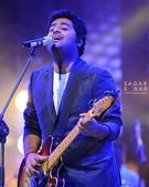 Sagar Sonar portfolio image4