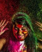Kartikeya Saxena portfolio image4