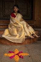 Namrata Choudhury  portfolio image2