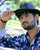 Bharat Motwani portfolio image1