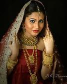 Bijay Kumar Agrawal portfolio image5