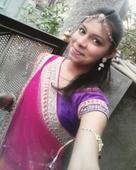 Ayesha Rajput portfolio image2