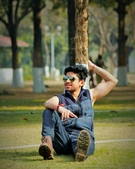 Rishabh Gupta portfolio image2