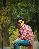 Rishabh Gupta portfolio image1
