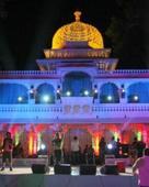 Sanjay Soni portfolio image3