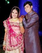 Sanjay Soni portfolio image1