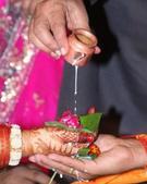 Sanjay Soni portfolio image2