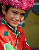 Shivangi Lokras portfolio image1