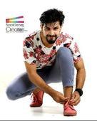 Raasik Kumar  portfolio image4
