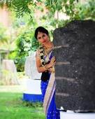 Jyothi bhalgotra portfolio image2