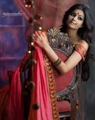 Tejas Sinha portfolio image2