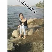 drishya portfolio image4