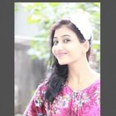 Priyanka Bhausaheb Awari portfolio image3
