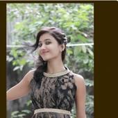 Priyanka Bhausaheb Awari portfolio image2