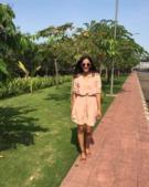 Rachita Tripathi portfolio image4