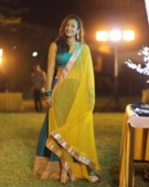 Rachita Tripathi portfolio image3