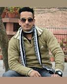 Jitender Singh portfolio image6