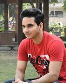 Jitender Singh portfolio image5