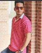 Jitender Singh portfolio image3