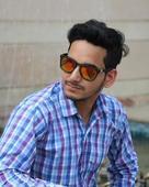 Jitender Singh portfolio image2