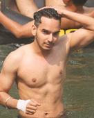 Jitender Singh portfolio image1