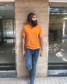 Gagandeep Singh portfolio image3